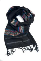 Black Wool.sm