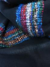 Black_Wool.closeup1.sm
