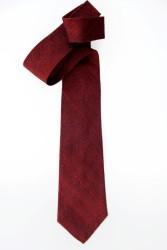 Design_Classic_red tie