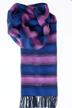 Design_Colourful_Twister. Description_Black_Open_Weave. Material_Cotton. AvailableColours_pink-purple. Price_68euro