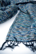 lines of wool-naturalBlue1.sm
