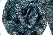 lines of wool-naturalBlue3.sm