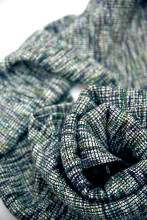 lines of wool-royalGreen1.sm