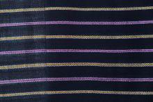 men scarves-6234 copy