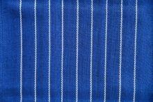 men scarves-6266
