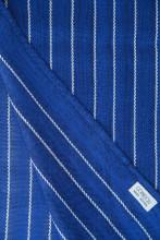 men scarves-6275