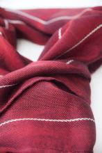 men scarves-6316 copy