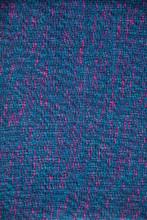 men scarves-6319