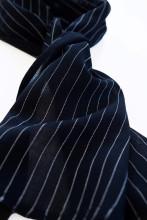 men scarves-6430 copy