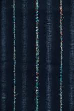 women scarves-6822