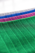 women scarves-7128