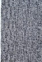 women scarves_MG_4164