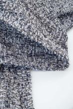women scarves_MG_4174
