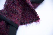 Soft Winter.mauve.sm1